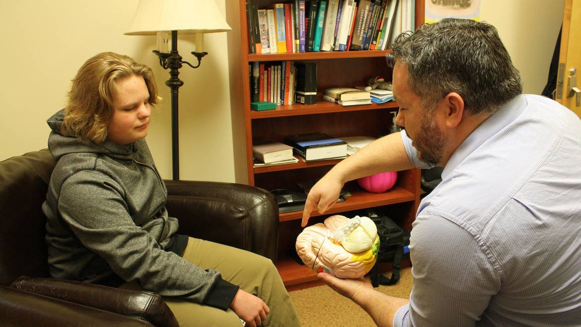 Benefits of Sending Your Child To A Teen Assessment Center
