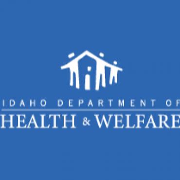 Idaho Licensing