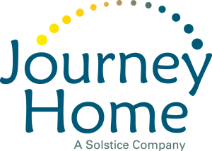 journeyhomesrtc