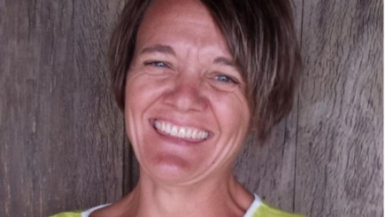 Kathy Rex