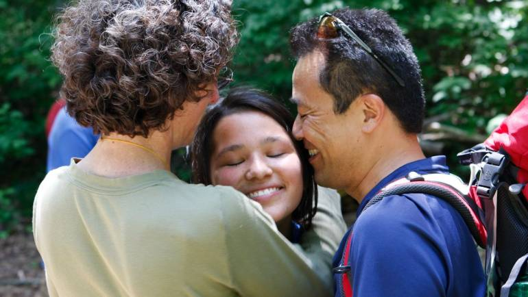 Six Reasons to Choose a Wilderness Therapy Program
