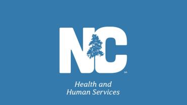 N. Carolina Licensing