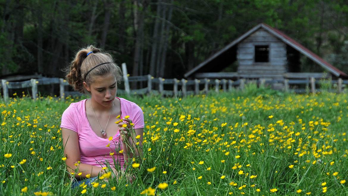 Qualities to Look for in Therapeutic Boarding Schools for Girls