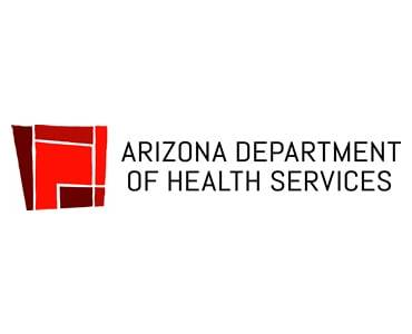 Arizona Licensing