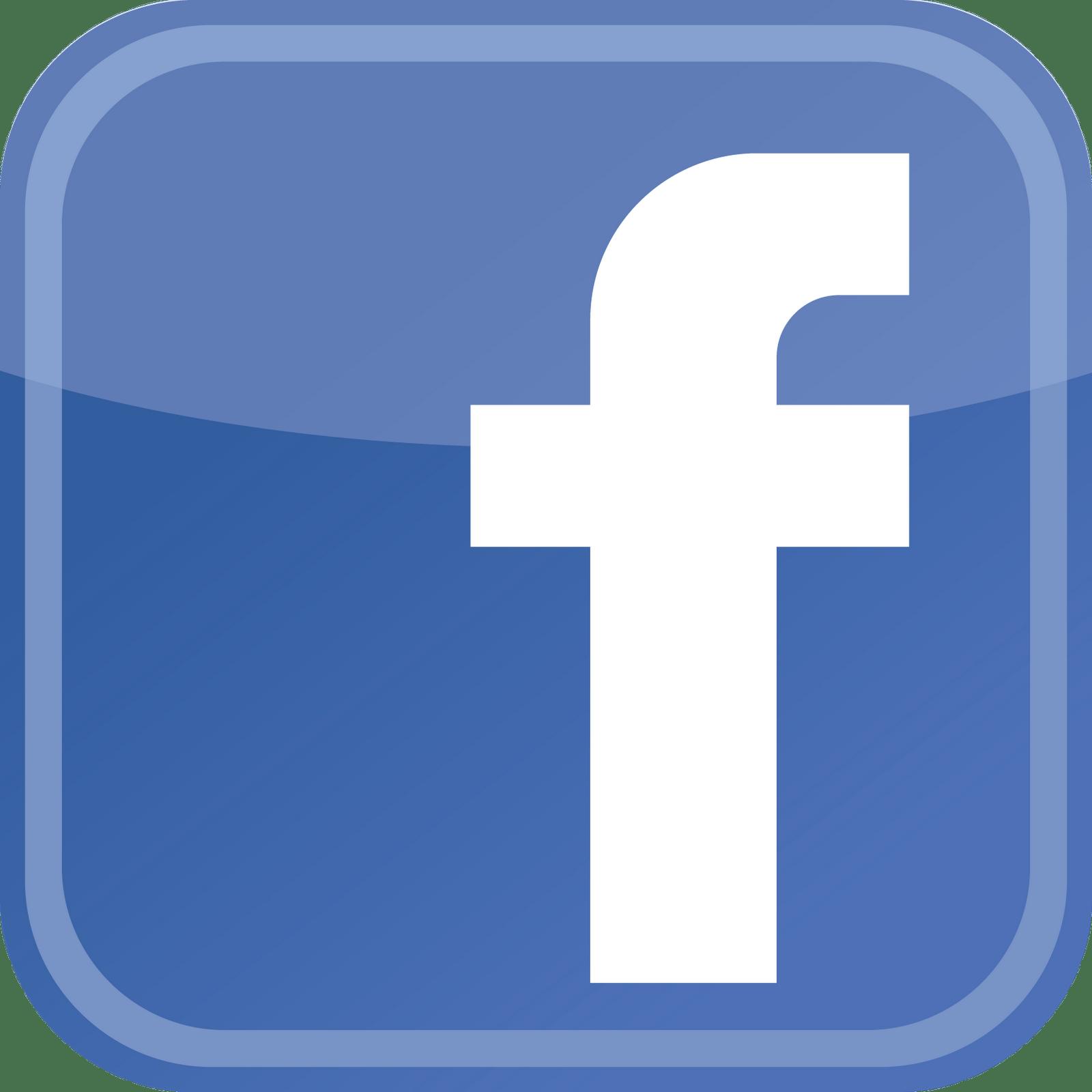 facebook-logo-png-7