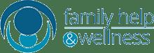 family_help_logo