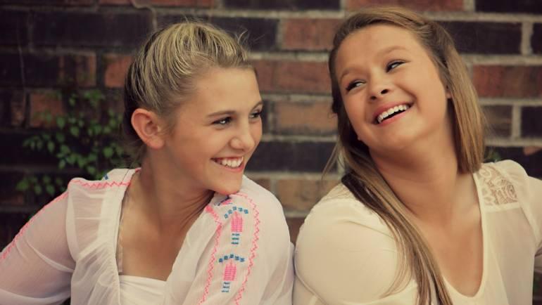 Solstice Leads Struggling Girls Towards Success