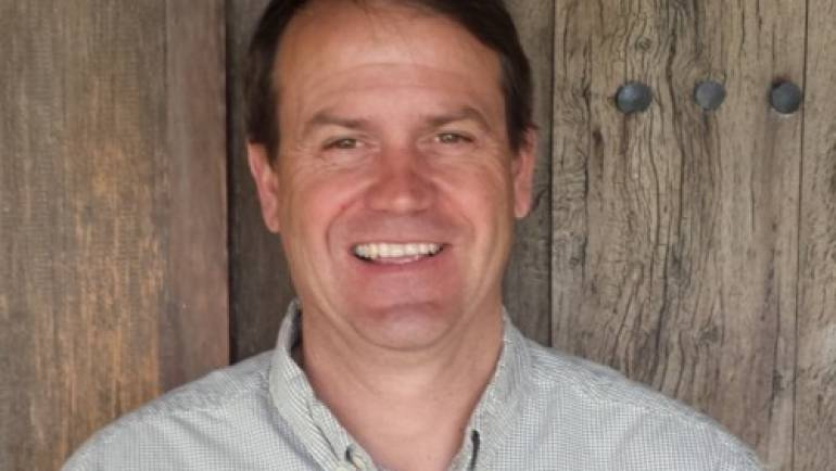 Reid Treadaway