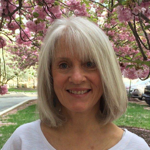 Linda Zimmerman, M.A., L.P.C.C.