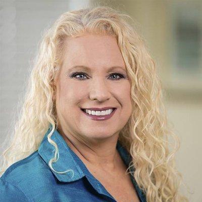 Becky Simpson