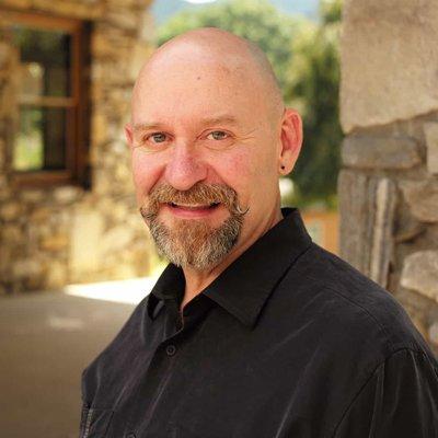 Rick Pollard